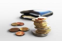 Comment Donga propose du carrelage moins cher?