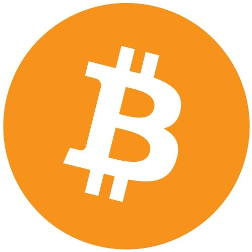 Donga accepte les cryptomonnaies