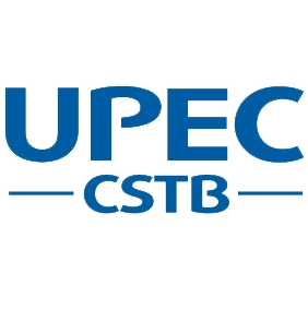 Tout savoir sur la norme UPEC